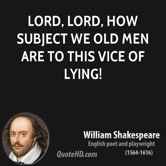 Famous Quotes Shakespeare. QuotesGram