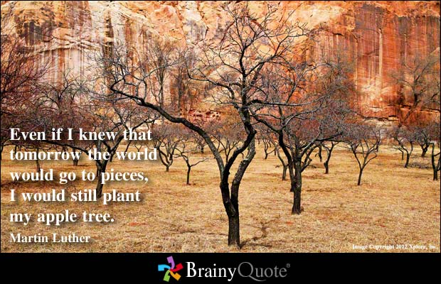 Quotes On Tree Plantation. QuotesGram