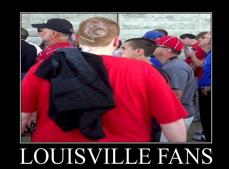 Kentucky Basketball Quotes Quotesgram: Funny Quotes About Louisville Kentucky. QuotesGram