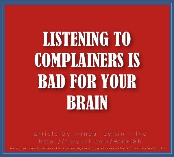Seeking Attention Through Facebook Quotes. QuotesGram