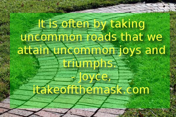 Uncommon Quotes. QuotesGram