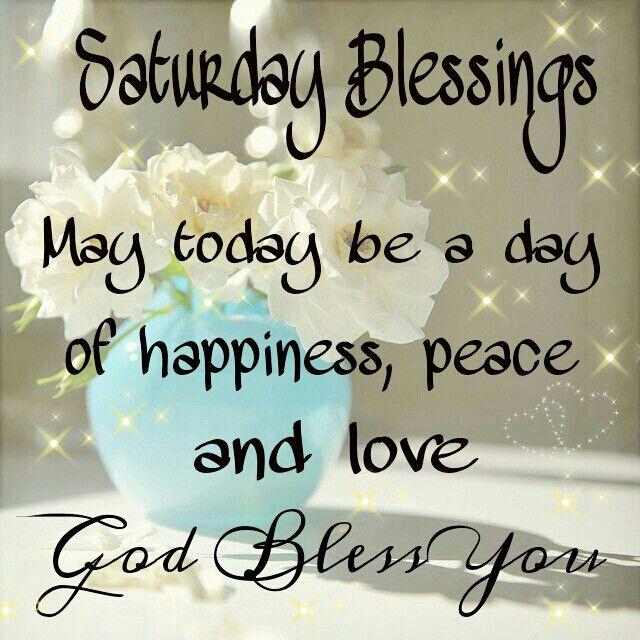 Positive Saturday Morning Quotes: Happy Saturday Morning Everyone Quotes. QuotesGram