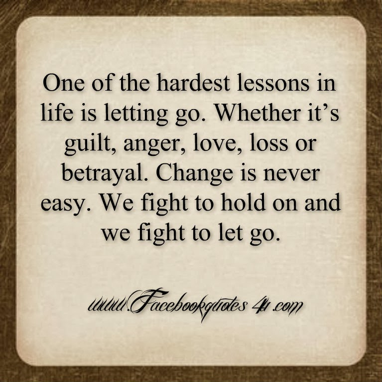 Resentment Quotes: Quotes Letting Go Of Anger. QuotesGram