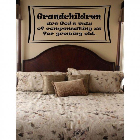 Famous Grandparents Quotes. QuotesGram