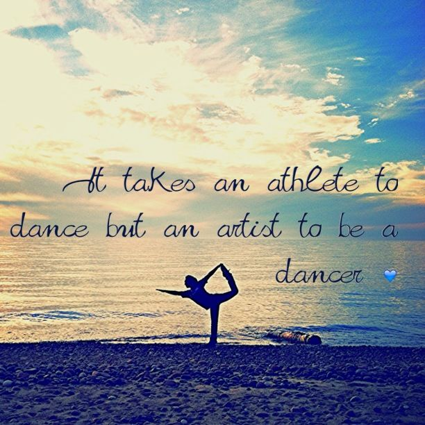 Dance Quotes In Bible. QuotesGram