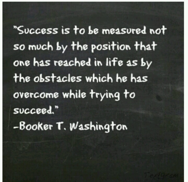 Booker T S Child And Portia Booker T Washington Address: Slavery Quotes From Up. QuotesGram