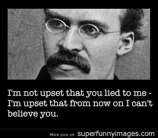 Friedrich Nietzsche Quotes On God. QuotesGram