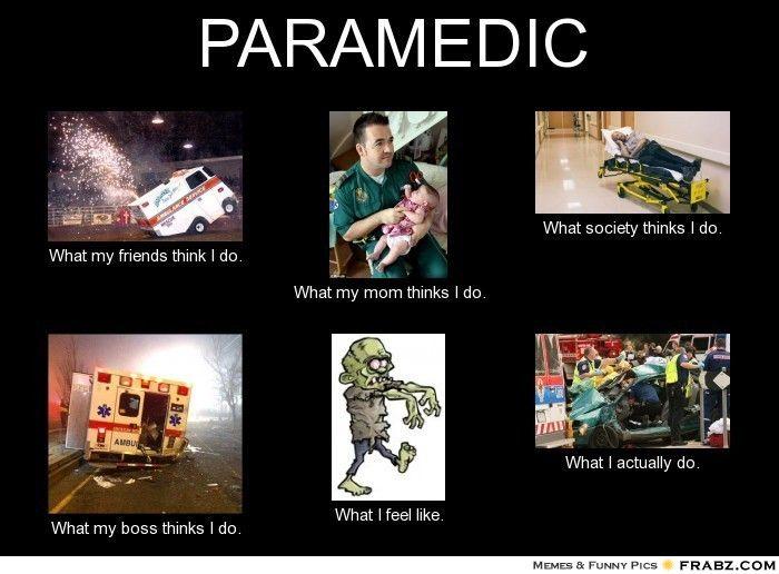196 Best Emt Paramedic Images Emt Paramedic Paramedic Emt