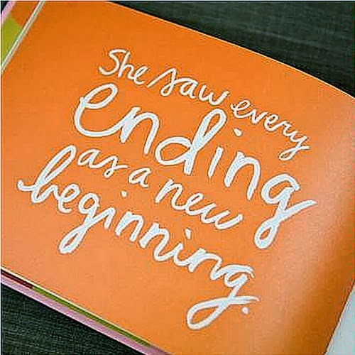 New Relationship Love Quotes: Love Quotes New Beginning. QuotesGram
