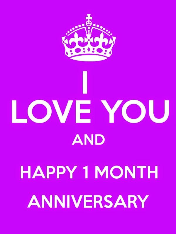 8 Month Anniversary Quotes. QuotesGram