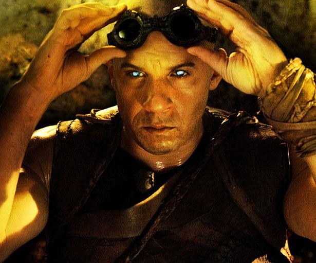 [Imagem: 1974476700-Vin-Diesel-Riddick.jpg]