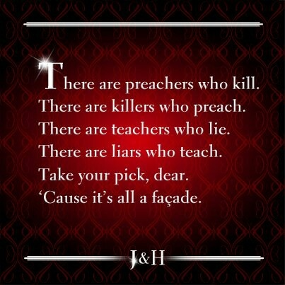 utterson and jekyll relationship trust