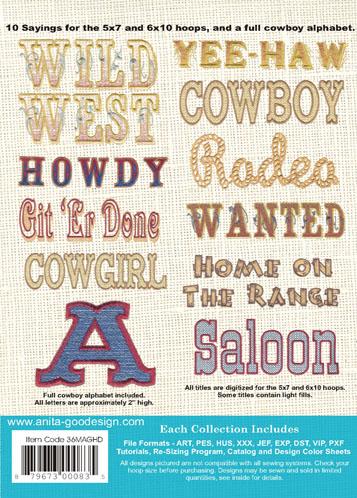 Wild west quotes quotesgram - Wild west funny ...