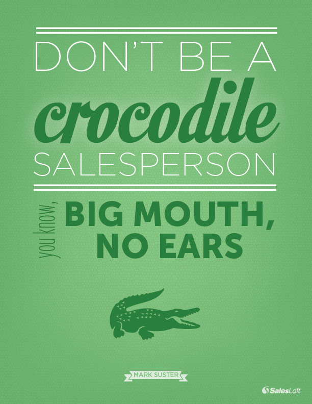 inspirational quotes for sales professionals quotesgram
