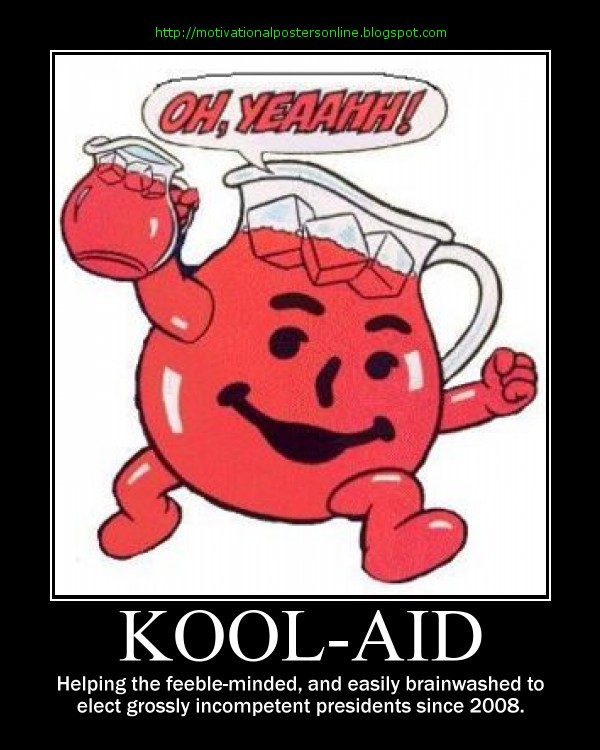 never drank the kool aid essays Nashvillians the contest for nashville's next best selling author ends july 30th get those essays in log complete research paper keshav dissertation.