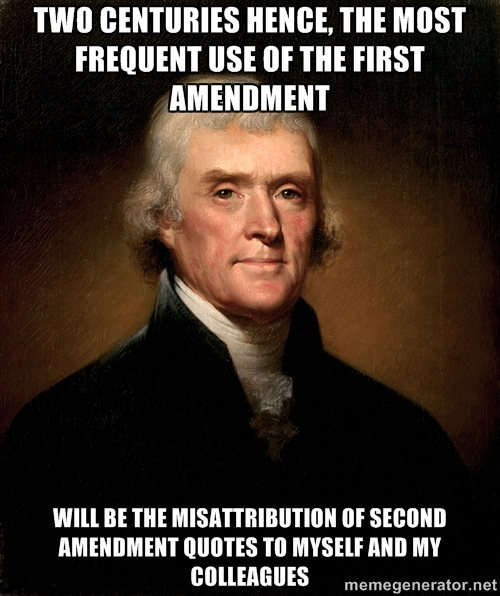 quotes second amendment and wolves quotesgram
