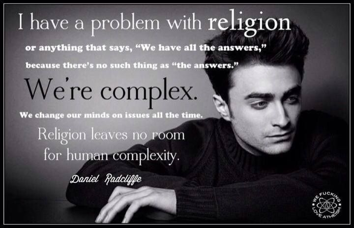good atheist quotes quotesgram