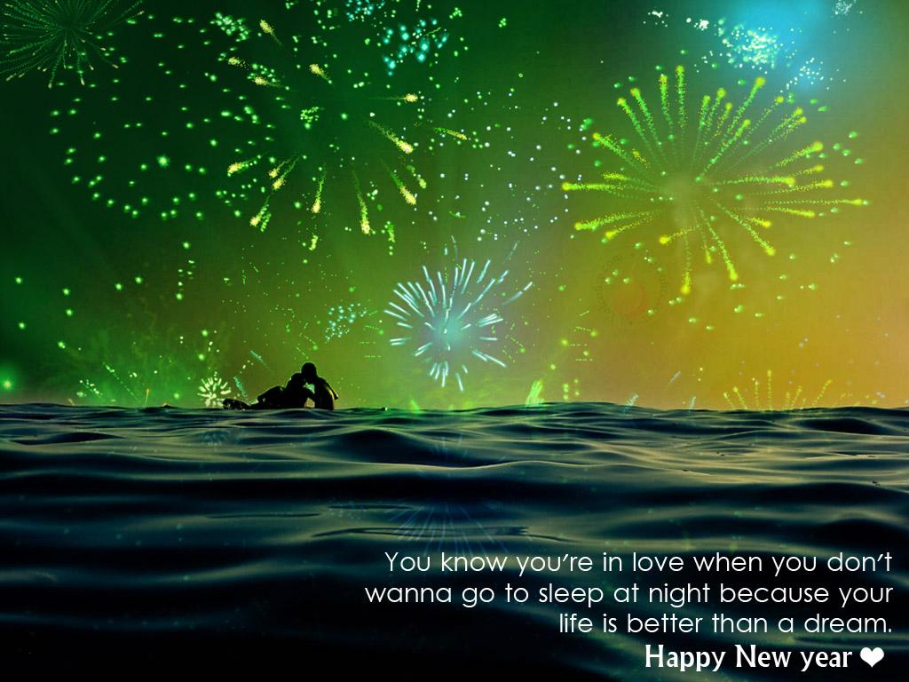 New Year Couple Quotes: New Years Quotes For Couples. QuotesGram
