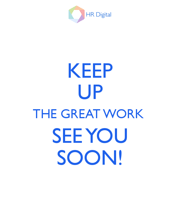 Great Working With You Quotes: Keep Up The Great Work Quotes. QuotesGram