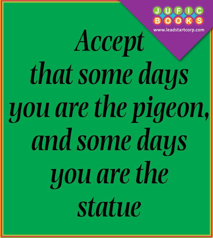 Sarcastic Positive Quotes. QuotesGram