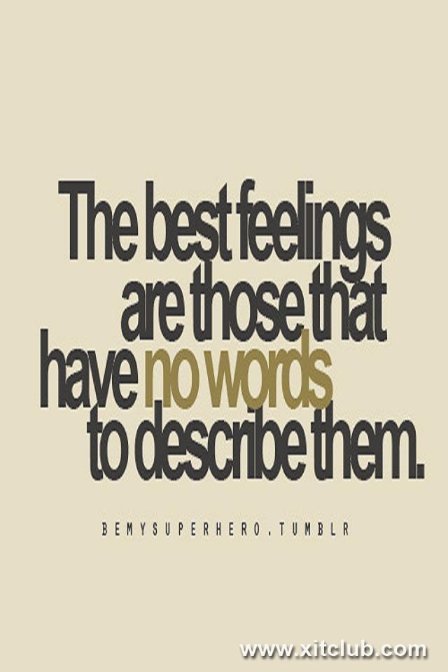 Sad Inspirational Quotes. QuotesGram