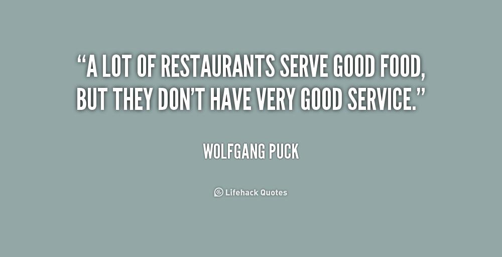 Restaurants That Serve Heart Healthy Food