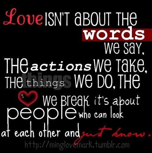 Quotes About Love: Love Quotes By Famous People. QuotesGram