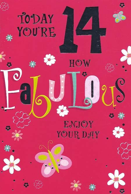 Image Result For Inspirational Quotes Th Birthday