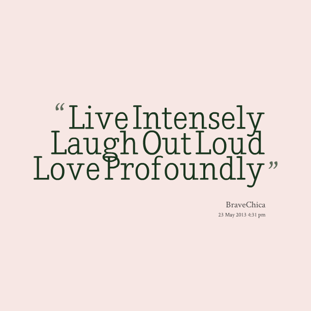 Funny Quotes To Make You Laugh Out Loud. QuotesGram