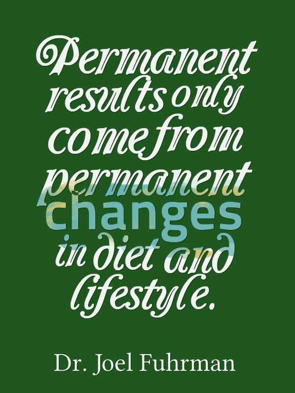 Weight Loss Inspirational Quotes: Lose Weight Success Quotes. QuotesGram