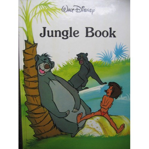 The Jungle Quotes About Working Conditions: Baloo Jungle Book Quotes. QuotesGram