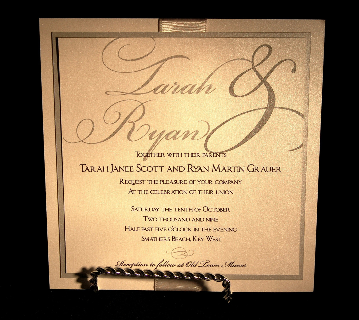 Wedding Invite Quotes: Famous Quotes For Wedding Invitations. QuotesGram