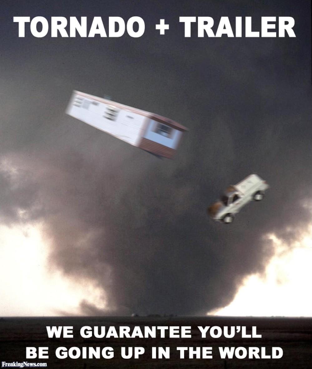 Funny Tornado Quotes. QuotesGram
