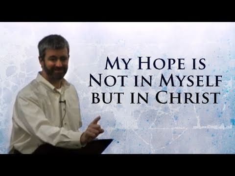 paul washer on dating and relationships