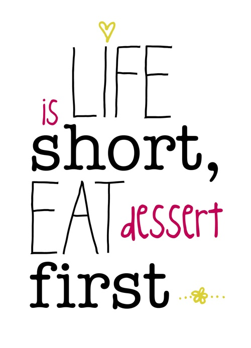 Cute Food Quotes Tumblr: Cute Quotes About Food. QuotesGram