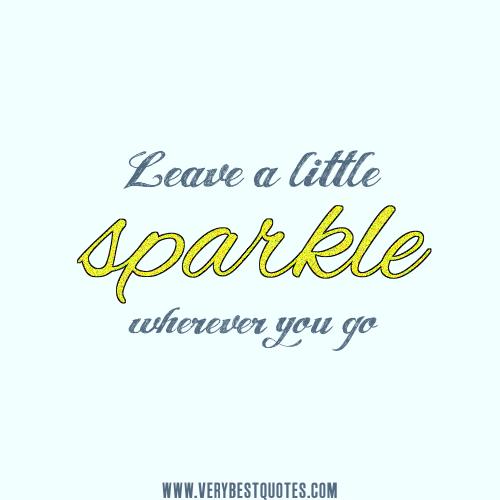 4 word inspirational quotes quotesgram