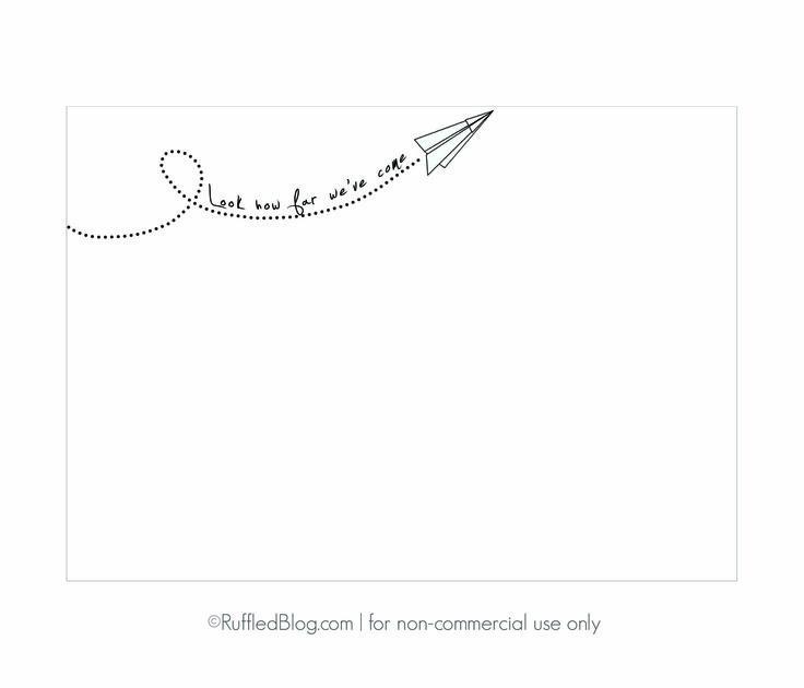 Airplane Quotes For Tattoos Quotesgram