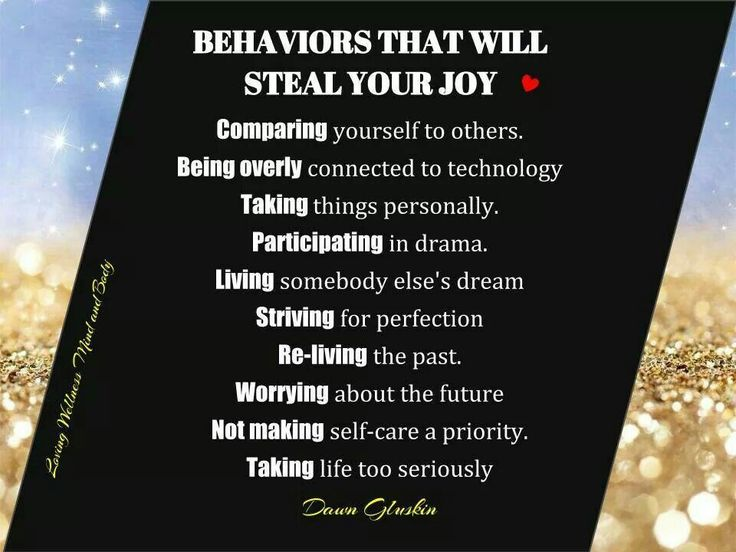 Quotes About Stealing Joy. QuotesGram