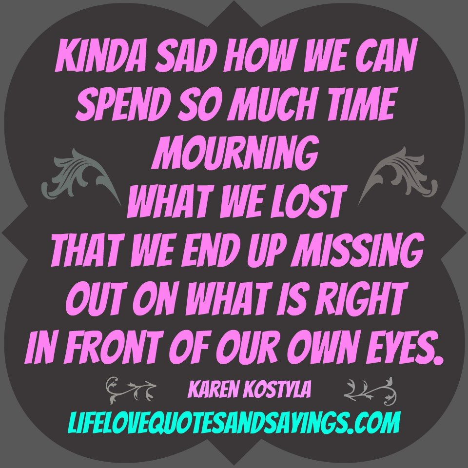 Sad Quotes Quotesgram: Sad Quotes Giving Up. QuotesGram