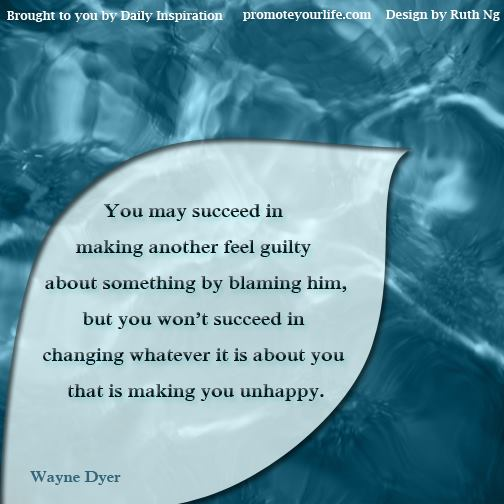 If Your Feeling Guilty Quotes. QuotesGram