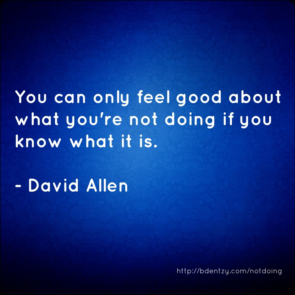 Feelings Good Quotes: Quotes Feeling Great. QuotesGram