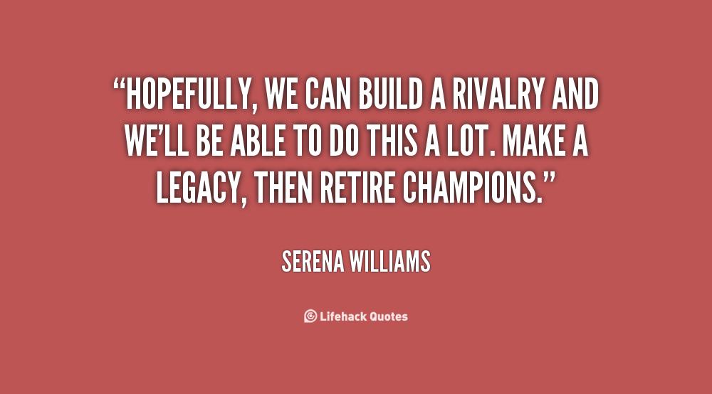 Building A Legacy Quotes. QuotesGram