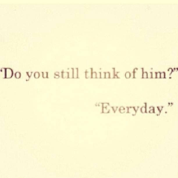 Why Did U Break My Heart Quotes: Fake Love Quotes For Him. QuotesGram