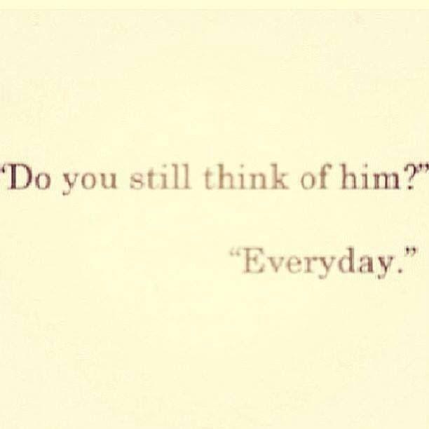 Sad I Miss Him Quotes: Fake Love Quotes For Him. QuotesGram