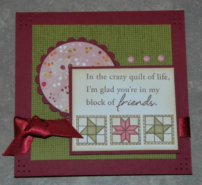 Quilt Label Sayings And Quotes. QuotesGram