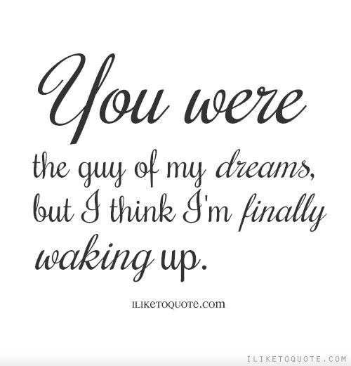 Moving On Quotes For Guys: I Finally Moved On Quotes. QuotesGram
