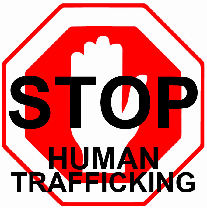 the countries known for human trafficking Top 10 countries infamous for human trafficking article by shreya samant, august 20, 2013 we live in the 21 st century where each and every individual is free to do.