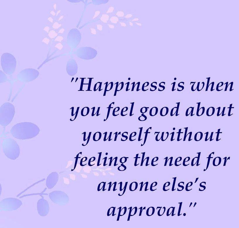Good Morning Sunshine Jack Grunsky : Facebook quotes with sunshine quotesgram