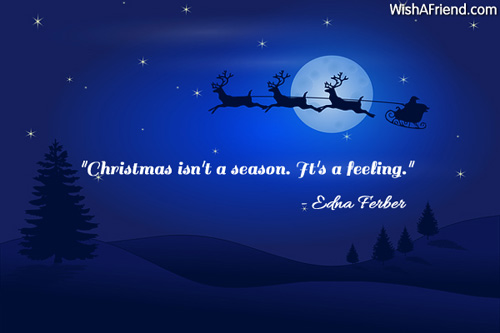 Holiday Season Quotes Inspirational Quotesgram: Famous Holiday Season Quotes. QuotesGram