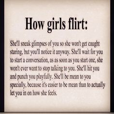flirting quotes to girls photos today pics photos